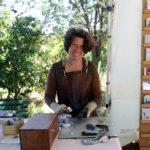 Bridget Farmer Printmaker