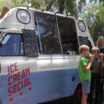 IceCream Social Handmade ice cream