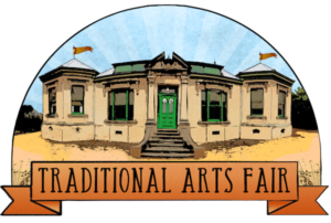 Traditional Arts Fair