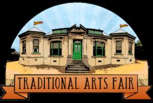 Traditional Arts Fair