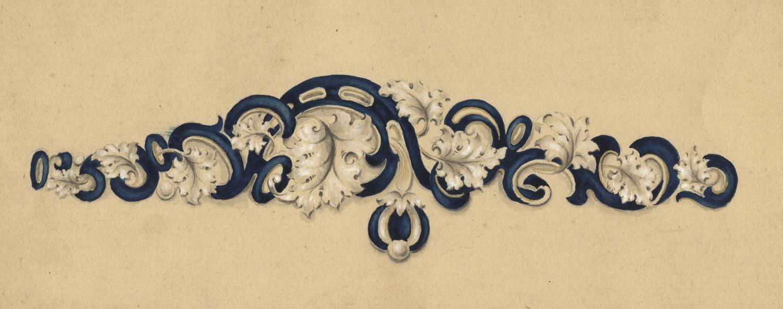 Ernest Leviny Bracelet Design